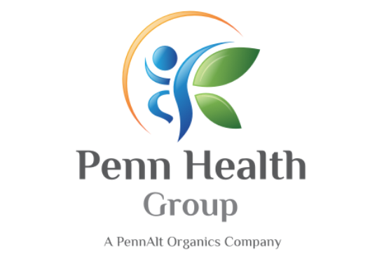 Penn Health Group